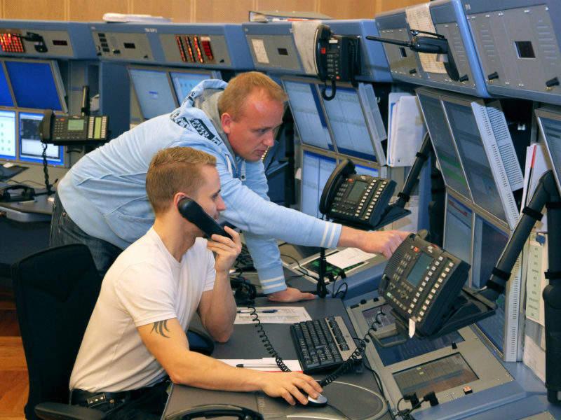 ATSEP Training - Airport Technology