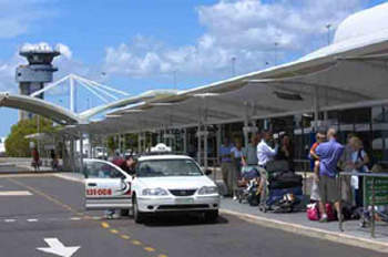 Darwin International Airport (DIA) is a wholly owned subsidiary of the Airport Development Group (ADG).