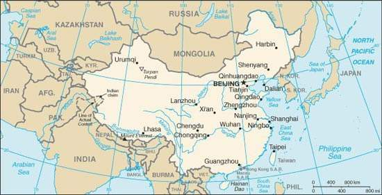 Chengdu is the capital of the Sichuan province.