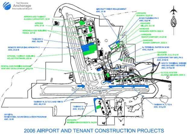 10 Perimeter Park Floor Plans
