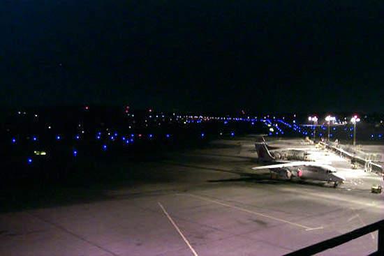 Make an enquiry & FB Technology - Airport Technology azcodes.com
