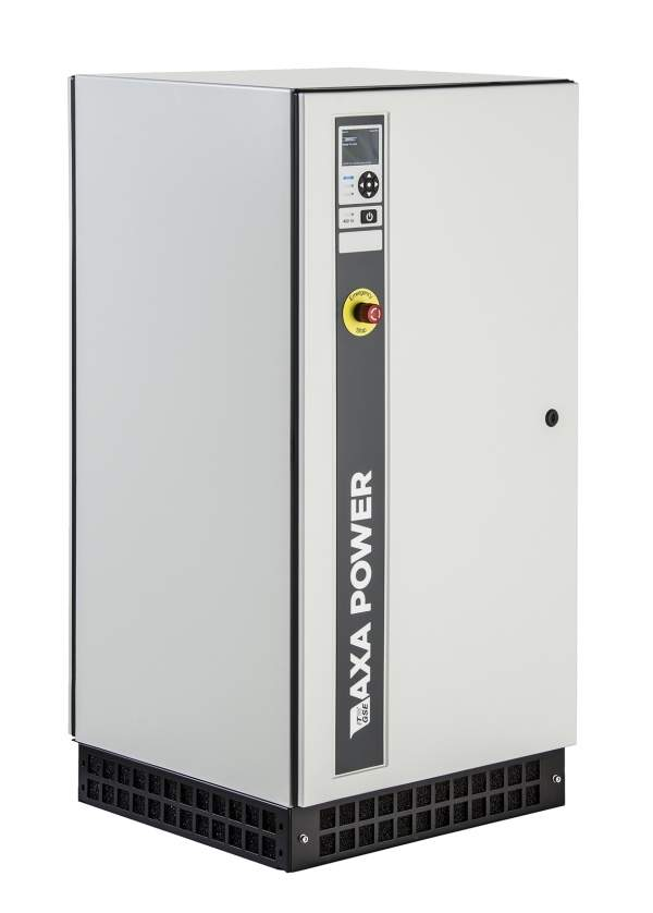 AXA 2400