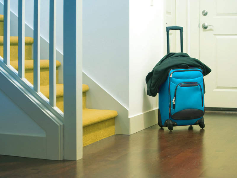 Is remote baggage drop-off the next big travel innovation?