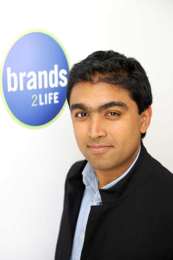 Brands2Life