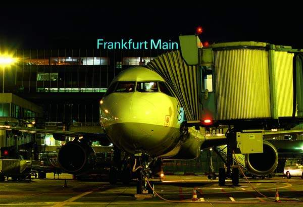 Fraport developed a ten-point programme to address public concerns about aircraft noise and pollution.