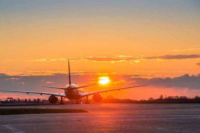 UK aviation, aircraft, air traffic control