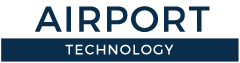 airport-technology-logo