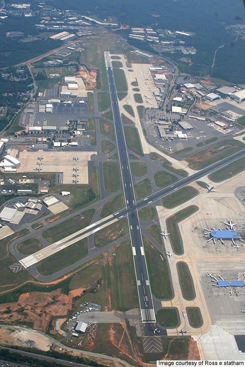 Car Rental In Buffalo Airport Ny