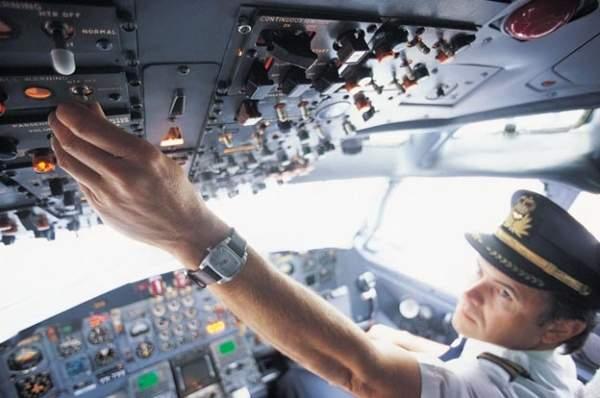 SITA - Airport Technology