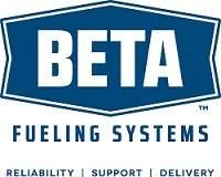 BETAFS-Logo-6c