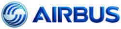 logo-33.jpg
