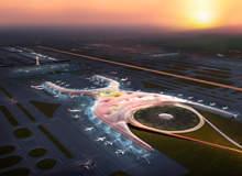 www.airport-technology.com