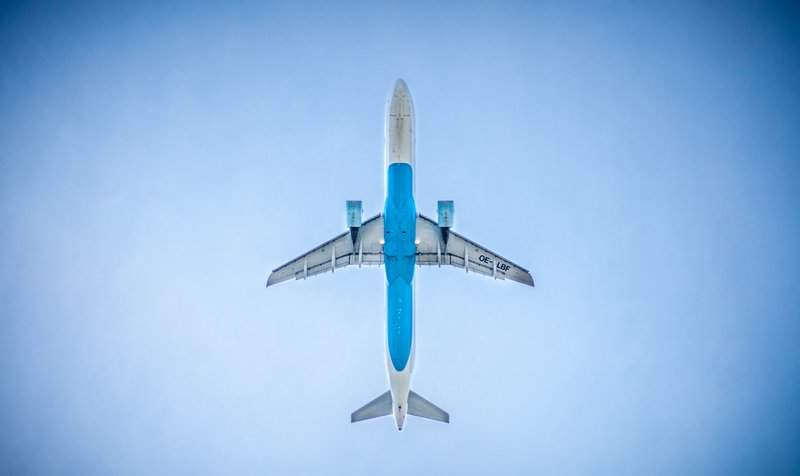 pharma plane