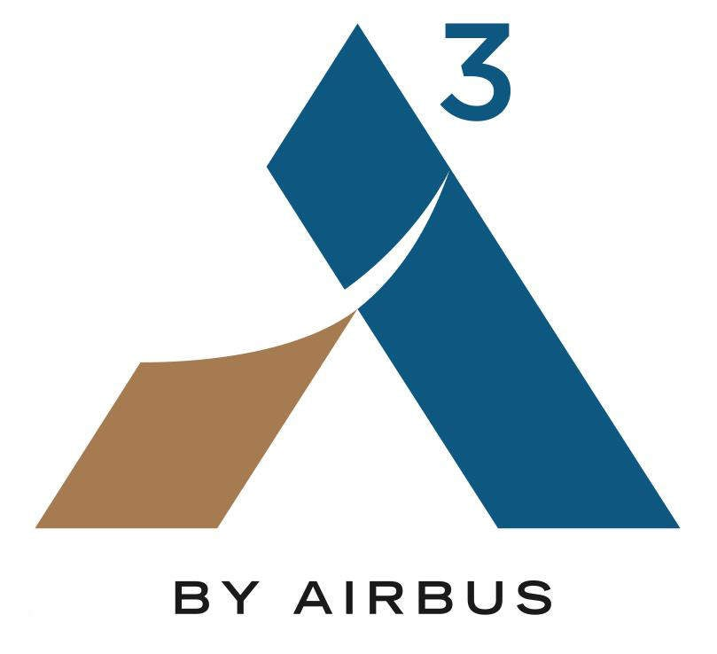 Silicon Valley Airbus