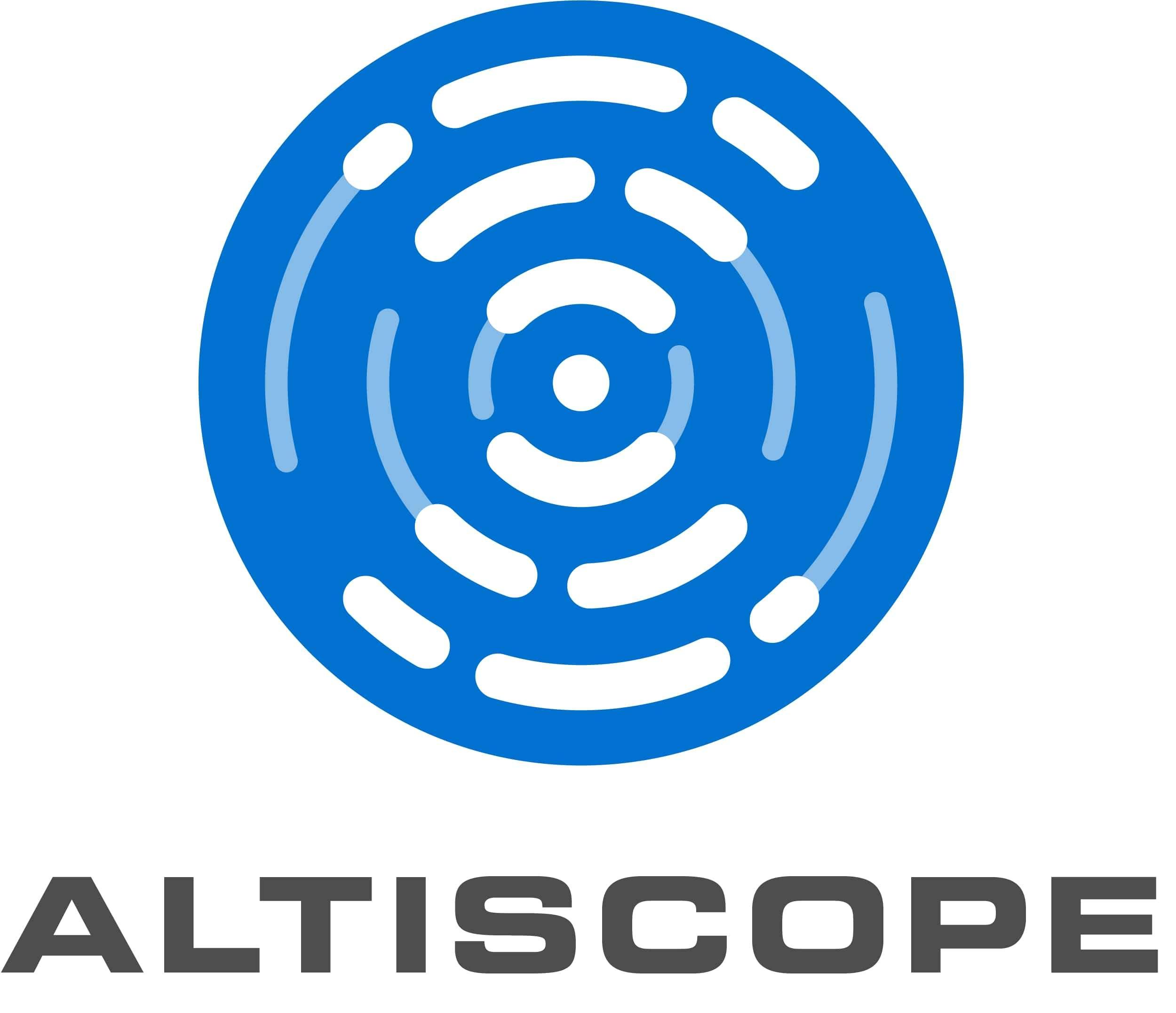 Altiscope