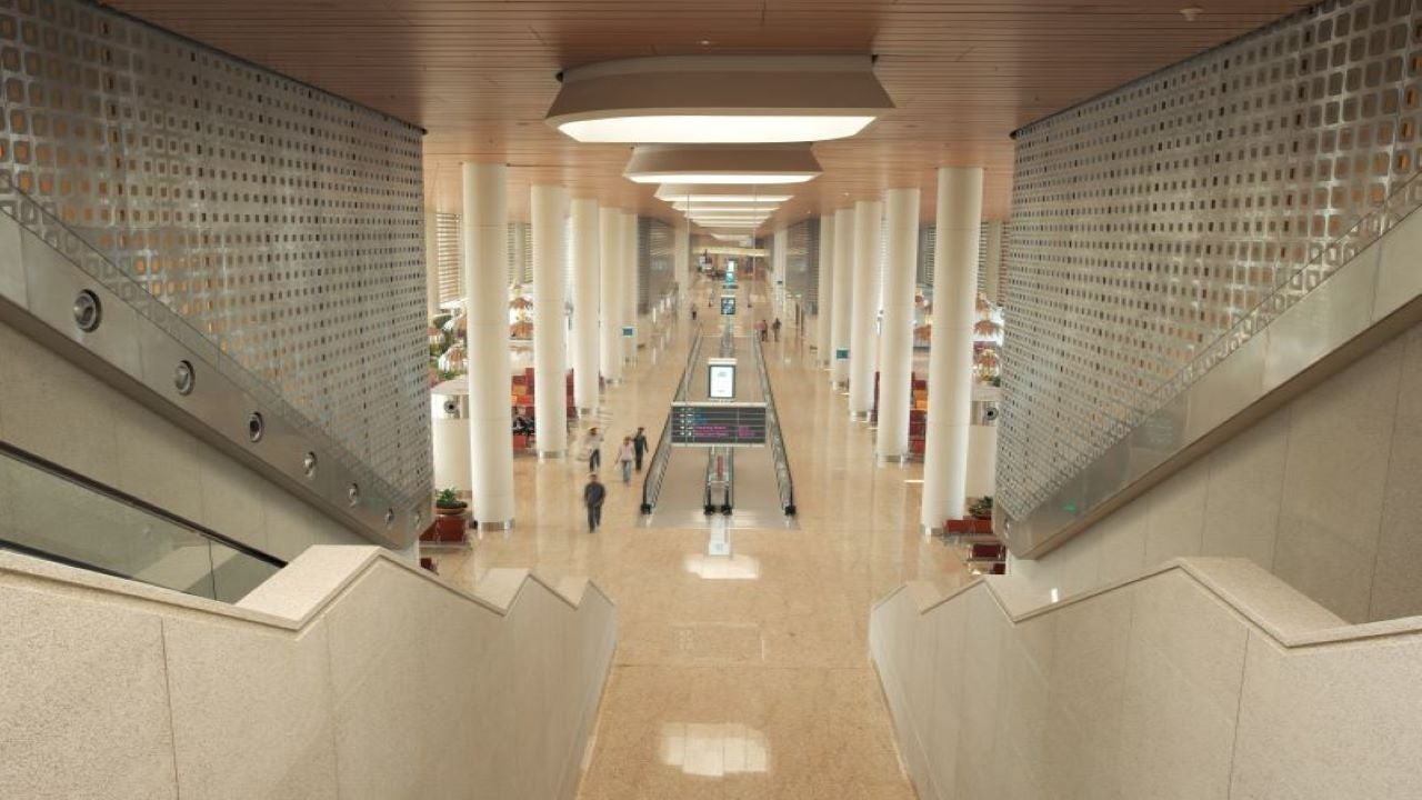 Image 2-Navi Mumbai International Airport (002)