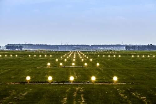 Eneco wind power sustainable
