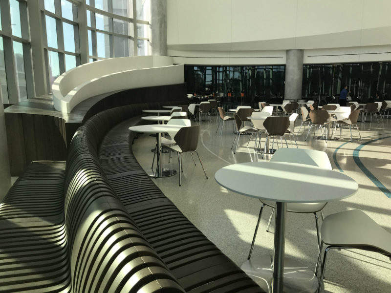 green eco office building interiors natural light. Make An Enquiry Green Eco Office Building Interiors Natural Light