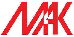 air+mak-logo[5]