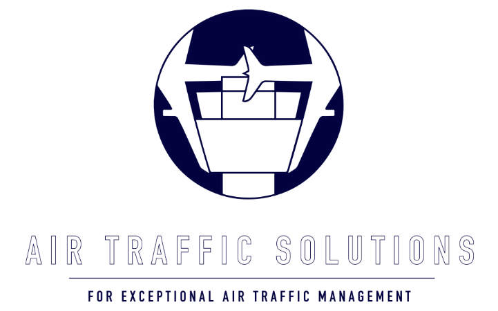 Air Traffic Solutions - Airport Technology