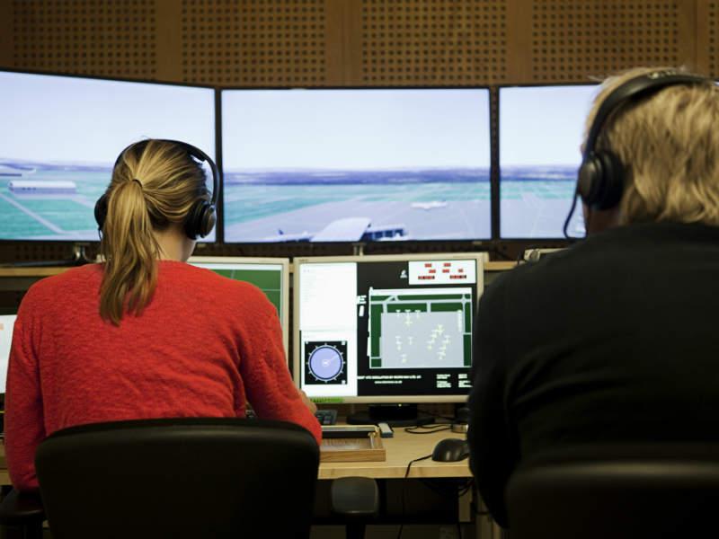 epn-air-navigation-courses-2#