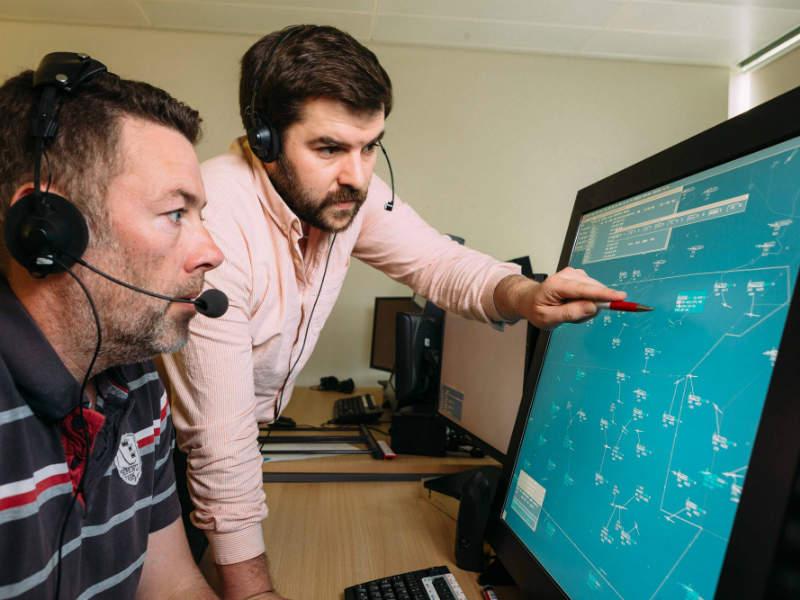 epn-radio-radar-training-4