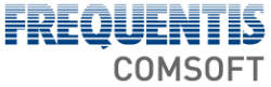 Frequentis Comsoft renews contract with EUROCONTROL