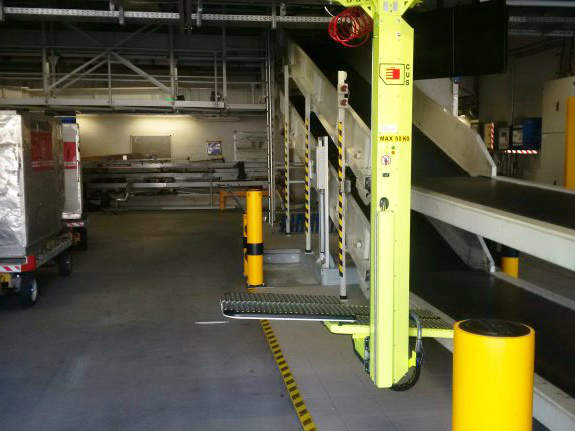 lifts-all-containter-unloading-system-5