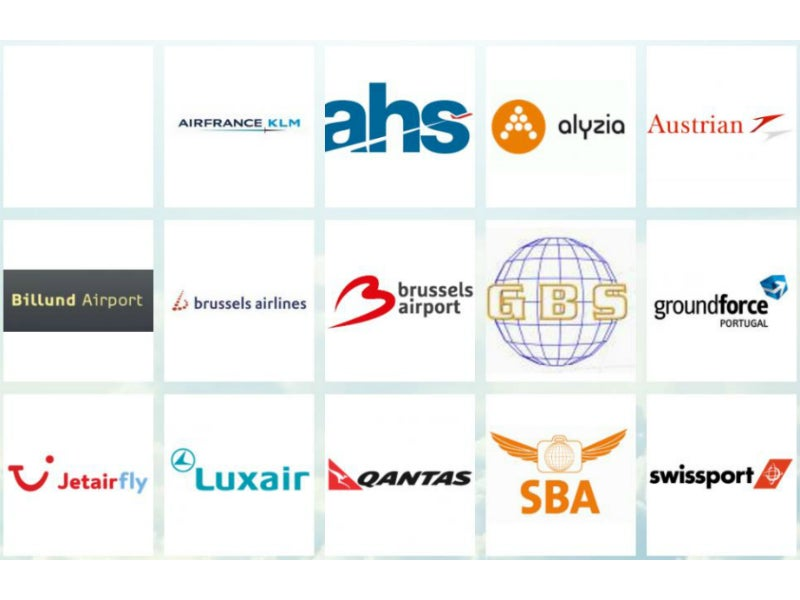 sky-assist-2-airlines