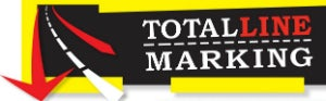Total Linemarking Resources