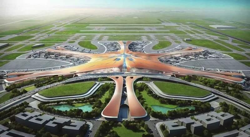 BEIJING_ORIENTAL_aerial_view