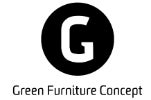 Green Furniture Concept