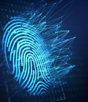 RC070 -Five-Considerations-for-Airport-CEOs-When-Implementing-Biometrics