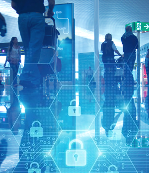 RC071-shared-approach-to-cybersecurity-airports