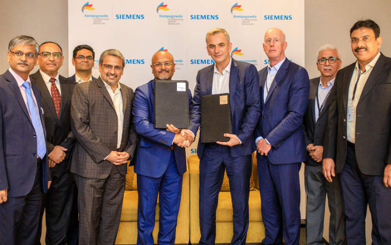 Siemens-BIAL-BLR-digitalisation