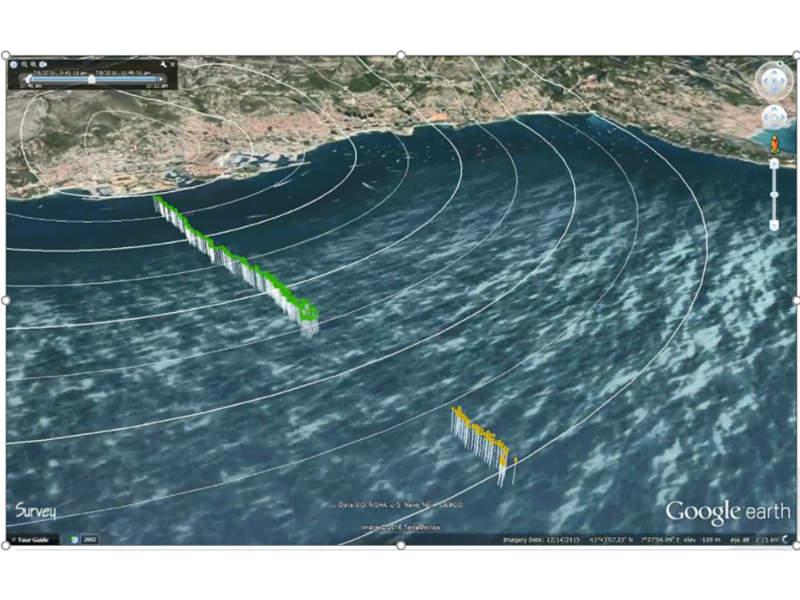 aveillant-airport-security-drone-radar-5