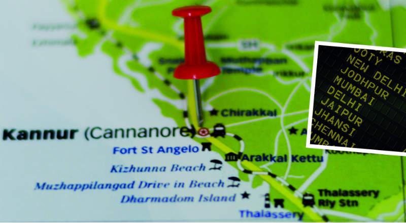damm-Kannur-International-Airport-communication-system