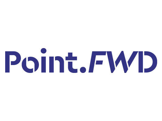 point-fwd-feature