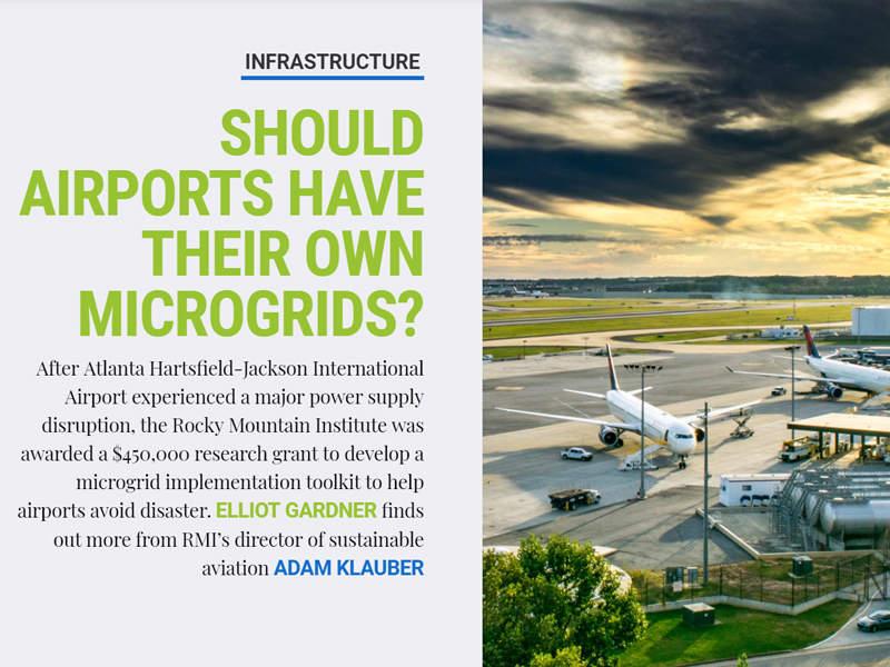 5.microgrids