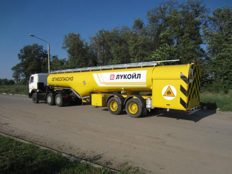 jm-enterprise-airfield-refuelling-vehicle-2