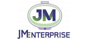 jm-enterprise-logo-1
