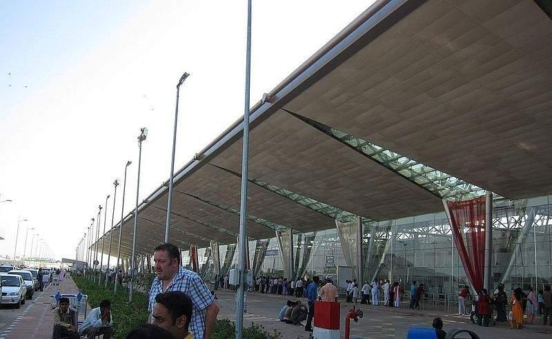 Ahmedabad_Airport_Terminal