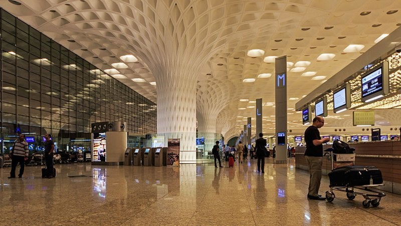 PSP and Ferrovial emerge as final suitors for stake in GVK