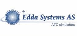 edda-systems-logo