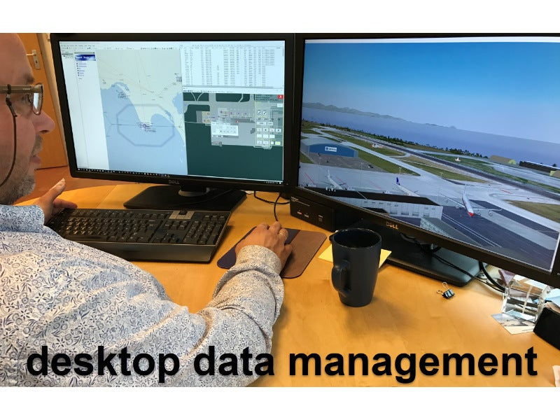 edday-systems-desktop-airport-data-management-8 - Airport Technology