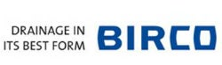 Birco-logo
