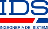 IDS Ingegneria Dei Sistemi SpA