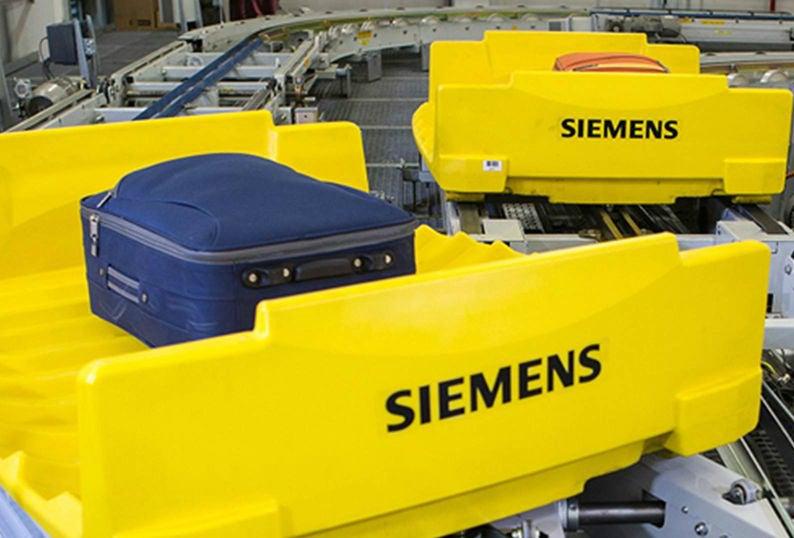 Siemens-baggage-handling-airport-variotray-2