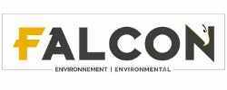 Falcon Environmental Services
