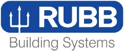 rubb-buildings-logo